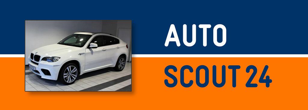 Auto uit Duitsland? Autoscout24.de! | MijnAutoimporteur.nl